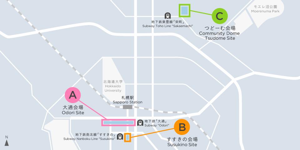 snowfes_map_00