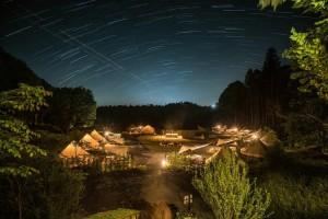 ツインリンクもてぎ 森と星空のキャンプヴィレッジ-3