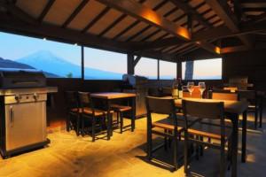 杓子山ゲートウェイキャンプ-3